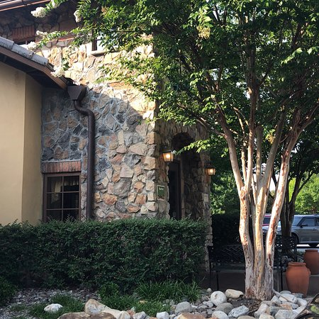 Olive Garden Rock Hill Restaurant Reviews Phone Number Photos Tripadvisor