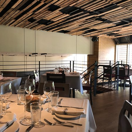 Red Ash Austin Updated 2021 Restaurant Reviews Photos Reservations Tripadvisor