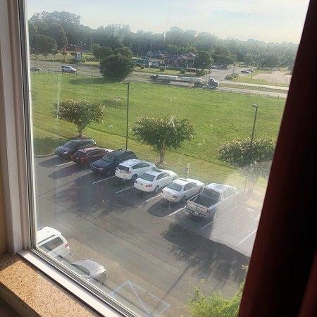 Exmore, VA: photo5.jpg