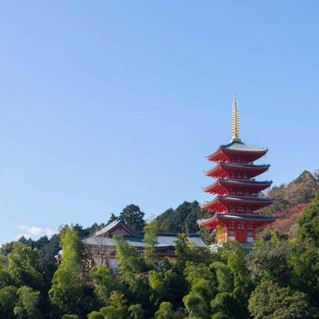 Kiyama-cho, Japan: photo2.jpg