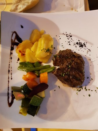 La mandragora sitio de calahonda restaurant avis num ro de t l phone photos tripadvisor - Mandragora malaga ...
