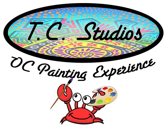 T.C. Studios (OC Painting Experience)