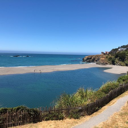 Gualala, Californie : photo5.jpg