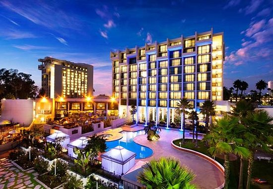 Hotels near fashion island mall newport beach 21