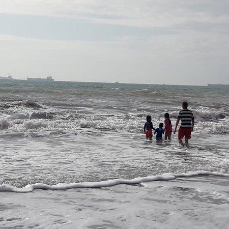 写真Playa de Las Palmas枚