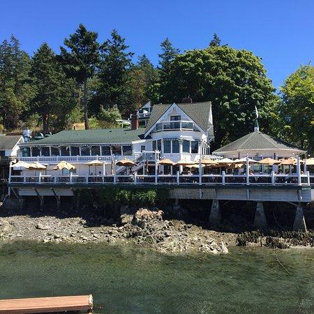 Roche Harbor, WA: photo0.jpg