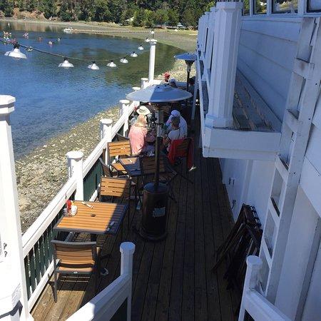 Roche Harbor, WA: photo5.jpg