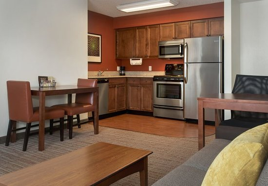 East Greenbush, نيويورك: Guest room