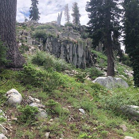 Shirley Lake Trail: photo1.jpg