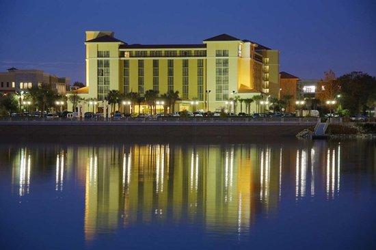 Embassy Suites by Hilton Orlando - North