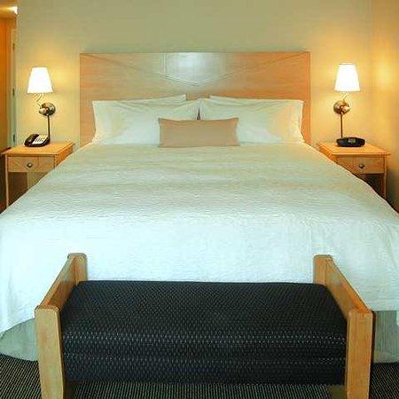 Highland, Kalifornien: Guest room