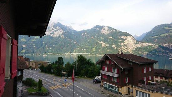 Flüelen, Suíça: DSC_0646_large.jpg