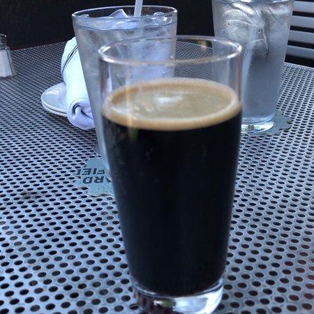 Beerworks No. 2 Salem: photo0.jpg
