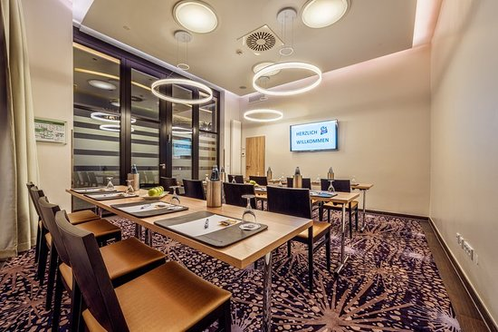 Cityclass Hotel Residence Am Dom Tripadvisor