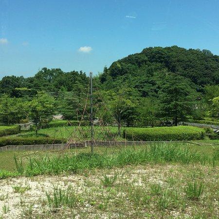 Bilde fra Nanbu-cho