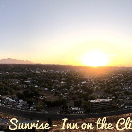 Inn on the Cliff照片