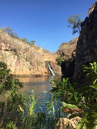 Kakadu Dreams Day Tours Kakadu National Park 2020 All You Need