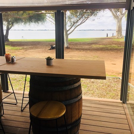 Lake Boga, Australia: photo2.jpg