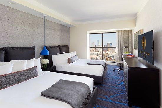 hutton hotel updated 2018 prices reviews nashville tn
