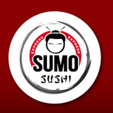 San Rafael, Costa Rica: Sumo Sushi Express marca