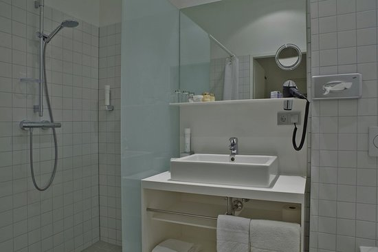 Waidhofen an der Thaya, النمسا: Guest room amenity