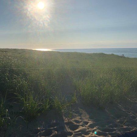 Race Point Beach : photo0.jpg