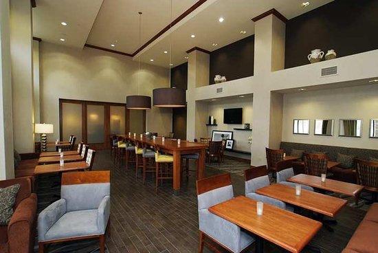 Deer Park, IL: Restaurant