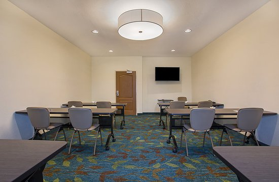 Oak Grove, KY: Meeting room