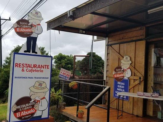 Fraijanes, Costa Rica: 20180713_130458_large.jpg