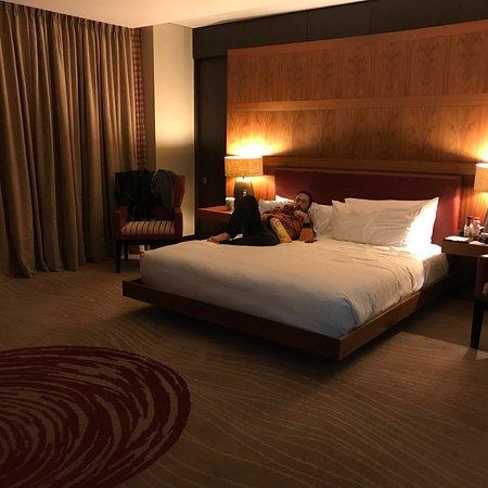 Pezula Hotel: photo0.jpg