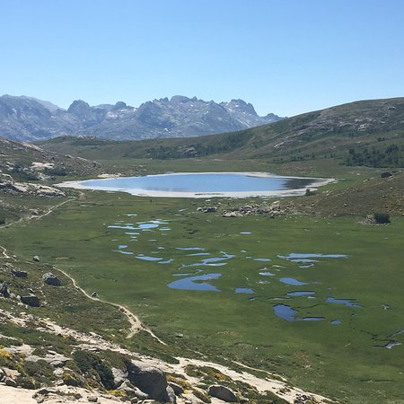 Haute-Corse, Frankreich: photo3.jpg