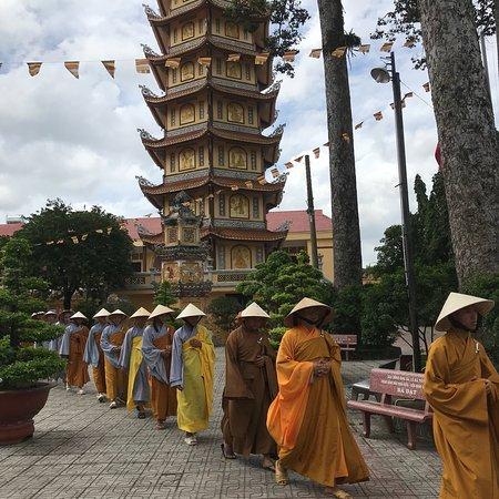 Thu Dau Mot, Vietnam: photo1.jpg