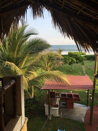 Hawaii, جواتيمالا: IMG-20180623-WA0001_large.jpg