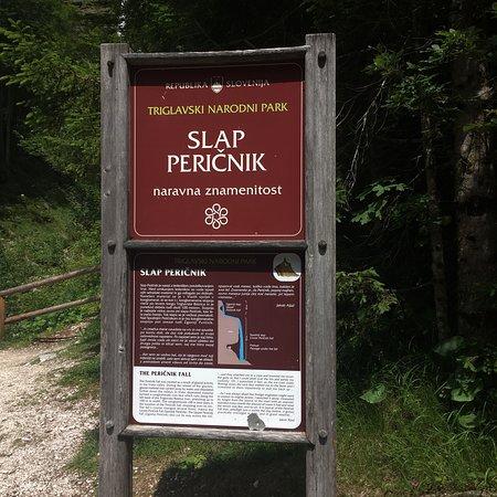 Mojstrana, Slovenia: photo3.jpg