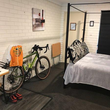 Esk Wivenhoe Motor Inn: photo0.jpg