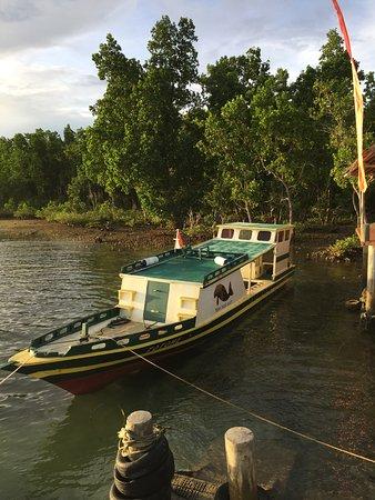 Bangka Island Φωτογραφία