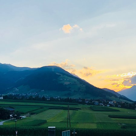 Axams, Oostenrijk: photo0.jpg