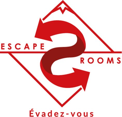 Macot-la-Plagne, France: Escape 2 Rooms La Plagne