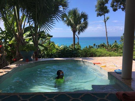 写真Cayes-de-Jacmel枚