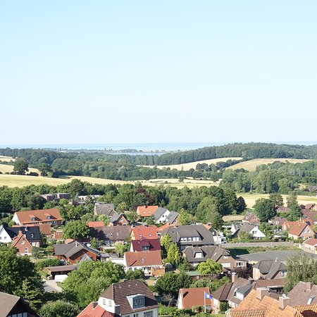 Lutjenburg, Germany: photo3.jpg