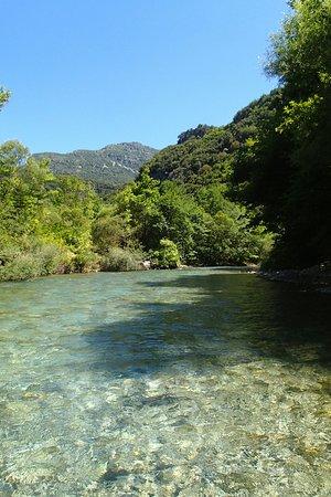 Ioannina, Greece: P7130035_large.jpg