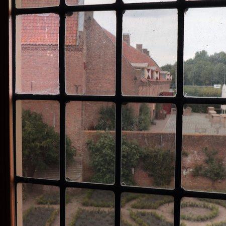 Gelderland Province, The Netherlands: photo4.jpg