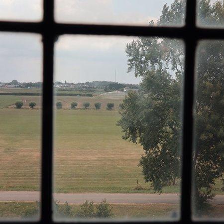 Gelderland Province, The Netherlands: photo6.jpg