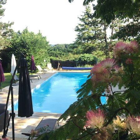 Baneuil, France: photo0.jpg