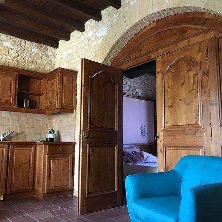Baneuil, France: photo4.jpg