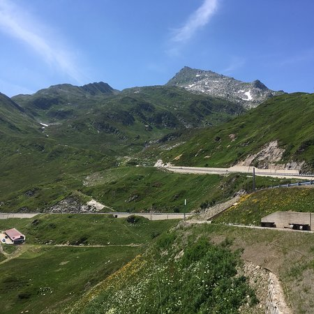 st gotthard pass airolo 2018 all you need to know. Black Bedroom Furniture Sets. Home Design Ideas