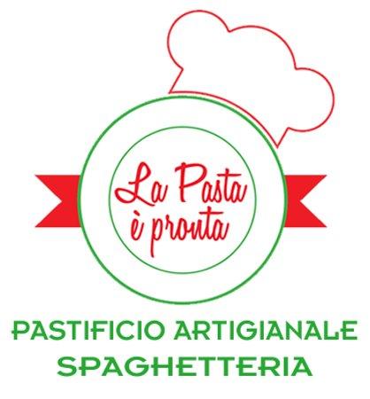Nocera Terinese, Italie : Il nostro logo