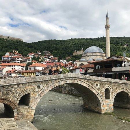 Prizren, Kosovo: photo2.jpg