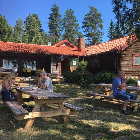 Siljansnas, Σουηδία: photo0.jpg