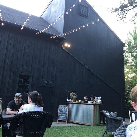 Vinegar Hill Music Theater照片